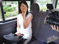 Dear wife, It's Your First Time Shots, Again Reiko Kitagawa preview-1