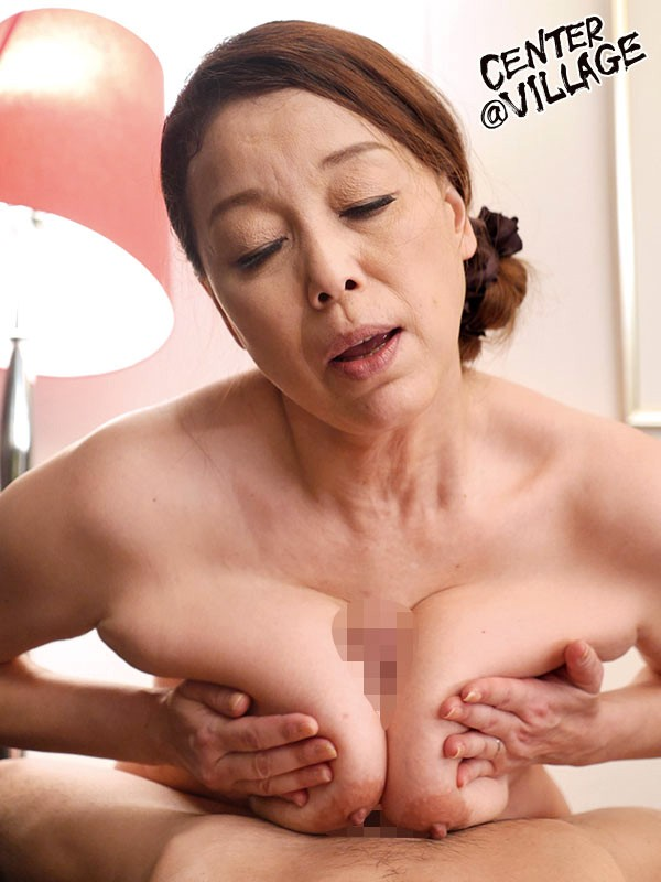 KAAD-09 - Beautiful Mother-in-law Aoi Mari Of My Home - Senta-birejji big image 3