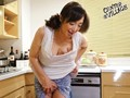 Our Beautiful Mother In Law - Ayako Otowa preview-2
