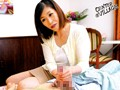 Toying With The Lust Of Her Innocent Son. Dirty Talking Mother, Namie Ida preview-1