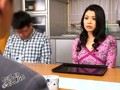 I Was Played By My Son's Teacher... Hiromi Ichise preview-1