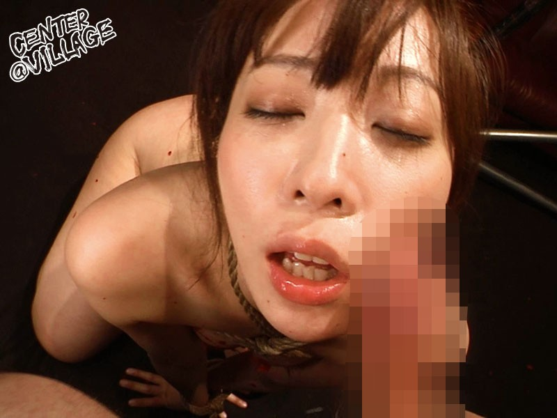 ZEAA-05 A Housewife In Debt S&M Sex Slave Yuri Momose