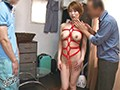 An H Cup Big Tits Wife Who Gets Her Filthy Body Toyed With By Her Father-In-Law Mio Kimijima preview-5
