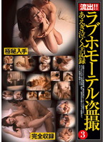 Love Hotel Peeping - Down to the Last Moan 3 Download