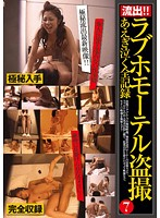 Love Hotel Peeping - Down to the Last Moan 7 Download