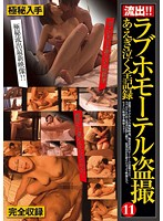 Love Hotel Peeping - Down to the Last Moan 11 Download
