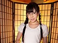 A Clean And Smooth Barely Legal Girl A Locked Room Perversion Date Riko Hinata preview-1