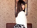 A Shaved Pussy Slender And Beautiful Girl Love HOtel Sex Ai Koyama preview-3
