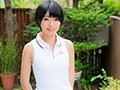 Beautiful Youthful Short Haired Girls preview-1