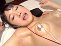 Super Cute! Small Tits Slender College Girl - Ai Hoshino preview-14