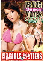 SUPER BIG TITS vol. 29 Download