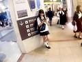Secret Account Hastag #J* A POV Account With A Real-Life Schoolgirl preview-20