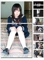 Barely legal (170) She Forfeits Her Purity. #16 Download