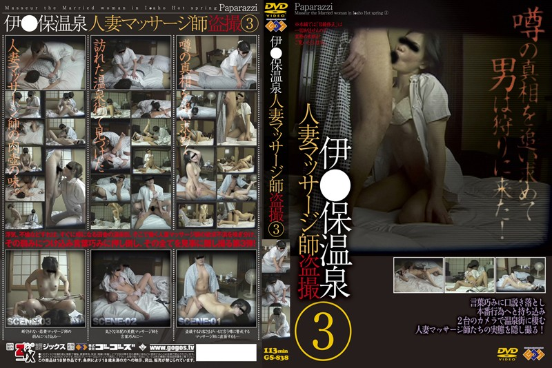 GS-838 download or stream.