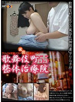 Kabukicho Setai Treatment Institution 55 下載
