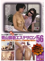 Sweet Torture Salon 56 Download