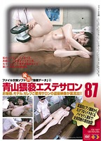Sweet Torture Salon 87 Download