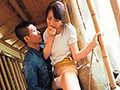 Today, My Wife Cucked Me - Nozomi Tanihara preview-5