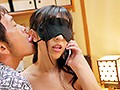 Creampie Cheat Tour For Two Days And One Night An Mashiro preview-12