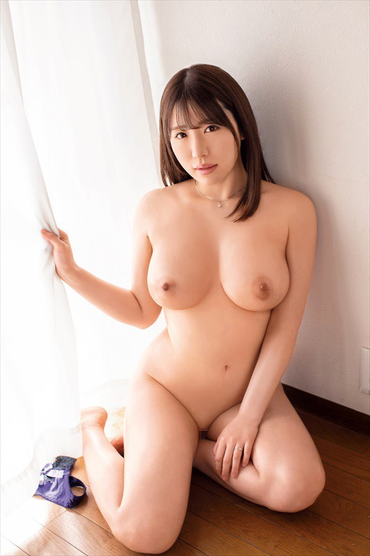 [HZGD-157] This Beautiful Big Tits Wife With Light Skin Was Placed Under Confinement By Her Husband's Best Friend And Received Breaking In Training And Aphrodisiacs Until She Broke Down With Pleasure Haruna Kawakita