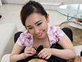 No Time Limits! No Ejaculation Limits! An Amazing Married Woman And Her Soapland Technique Ann Sasakura preview-2