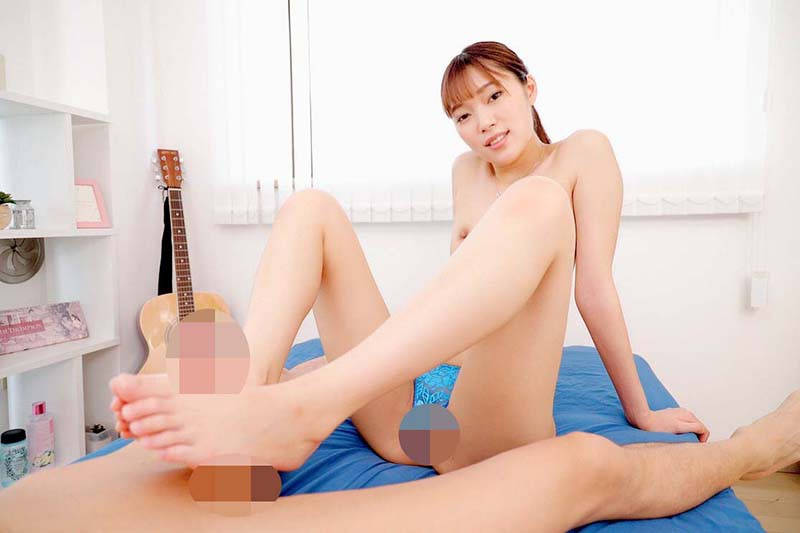 GONE-019 Lonely Amateur BBQ Gourmet Erotic Fair-skinned Sister Living In Hachioji City X BBQ Gourmet