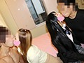 2 Innocent Pussy Hair Friends preview-6