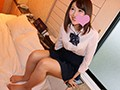 Small Petite Beautiful Girls! Video Of 5 Girls Exposed preview-7