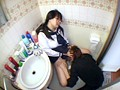 Amateur Sailor Cosplay Creampie 019 preview-1