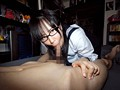 Amateur Sailor Cosplay Creampie 019 preview-14