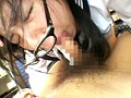 Amateur Sailor Cosplay Creampie 019 preview-6