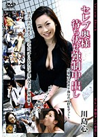 Wealthy Wives Ambushed And Forcefully Creampied. Kokoro Kawashima Download
