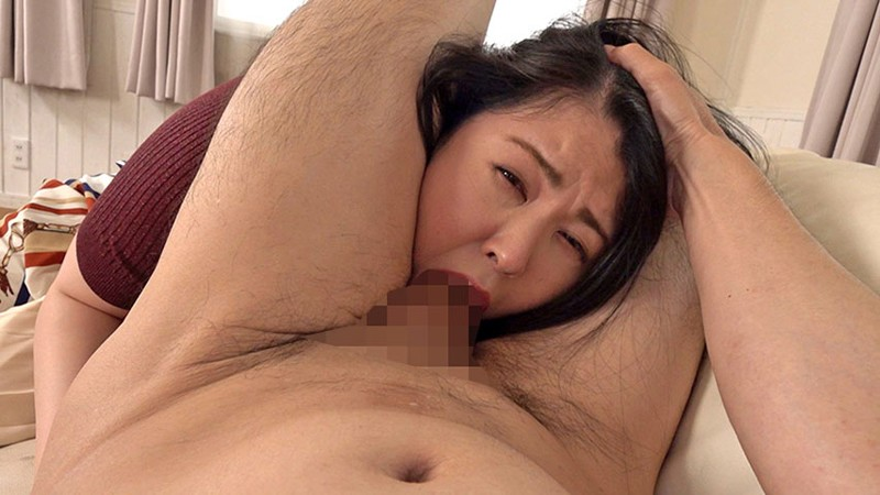 GOJU-170 Married Amateur Sub FILE No. 2 – (46-Year-Old) Shiori – This Mature Kyoto Beauty With Colossal Tits Is Secretly A Total Freak Who Loves Nothing More Than To Deep Throat Dick, Get Choked While She Fucks, And Get Showered In Guys' Piss!