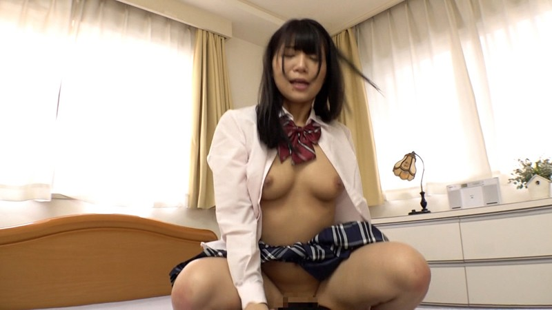 MILK-063 Sexual Confessions Of A Lusty J*