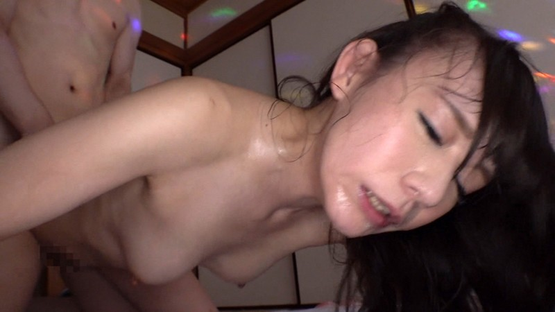 [MILK-069] Marie Konishi In Aphrodisiac Furious Fucking Scenes, Right Now! Sure Thing Creampie Sex, Yayyy!!
