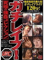 Hard Rape! Download