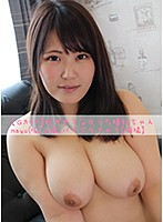 (G-Cup) She Strips And Reveals Her Colossal Tits Mayu (Alias) 21 Years Old Titty Fuck Blowjob (Private Video) 下載