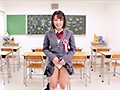 She Was A Schoolgirl Till Just 3 Minutes Ago!!!! Making Her Porn Debut Straight After Graduation. Miraculous, Natural H-Cup Tits. 18 Years Old, Mina Hanasaki preview-4