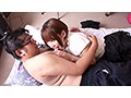 (h_1462com00122)[COM-122] This Girl I Was Always Pining For Came To My House And Kindly And Gently Accepted Me And When We Fucked For The First Time, I Hit The Ceiling In Orgasmic Ecstasy! Nanase Otoha Download 2