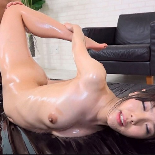 HISN-014 watch jav Acrobatic Sex With A Beautiful Ballet Girl Taking Full Advantage Of Her Light And Flexible Body