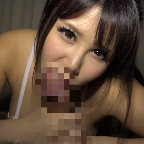 HISN-019 watch jav online A Chubby Girl With Colossal J-Cup Tits Has A Creampie Threesome – Sex With The Tits Of A Goddess