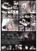 Love Hotel Voyeur Download
