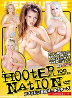 HOOTER NATION America's Big Tit All Stars Download