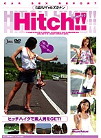 A Rank Girls Hitting On Guys HITCH!! Download