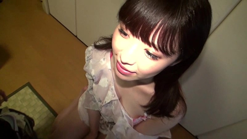 HMNF-045 passing of av actress 06 all fcup bottomless sexual intercourse ed - big image 1