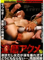 Tied Up Orgasms 3 Download