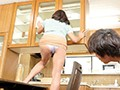 Two Horny Sons A Child From Another Marriage And My Son Reiko Nagayama preview-2