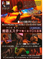 Girl working in a beauty salon gives Total coverage (voyeur) 下載
