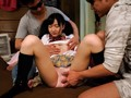 This Tiny Little Girl Was Raped And Destroyed Yayoi Yayoi Amane preview-1