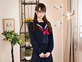 I Remember That The Student Council President Was A Plain Jane And Quiet Presence In Our Classroom Momo Ichinose preview-19